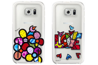 best samsung galaxy s6 cases protect your sgs6 image 17