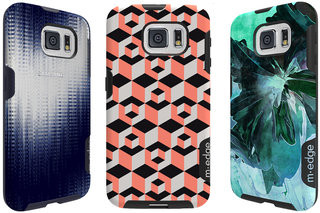 best samsung galaxy s6 cases protect your sgs6 image 18