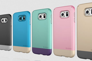 best samsung galaxy s6 cases protect your sgs6 image 19