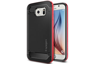 best samsung galaxy s6 cases protect your sgs6 image 3