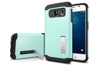 best samsung galaxy s6 cases protect your sgs6 image 4