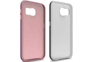 best samsung galaxy s6 cases protect your sgs6 image 5