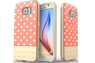 best samsung galaxy s6 cases protect your sgs6 image 6