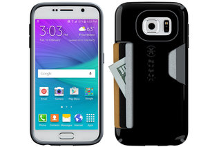 best samsung galaxy s6 cases protect your sgs6 image 9