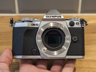 olympus om d e m5 ii review image 11