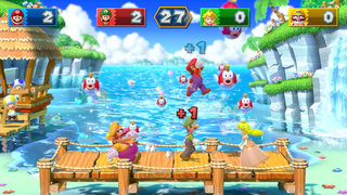 mario party 10 review image 4