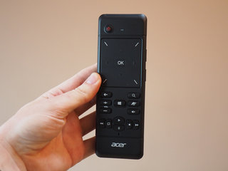 acer revo one rl85 the mini pc for work and play hands on  image 9