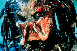 You can play as Predator and Jason Vorhees in Mortal Kombat X, things just got a whole lot more savage