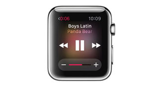 can apple watch work without an iphone yes and here's what it can do image 3