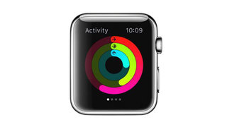 can apple watch work without an iphone yes and here's what it can do image 5