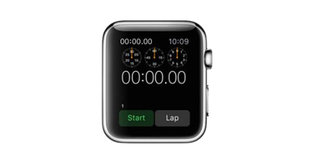 can apple watch work without an iphone yes and here's what it can do image 6