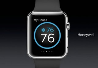 apple watch here's how you can use it as a remote for all things apple and more image 5