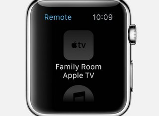 apple watch here's how you can use it as a remote for all things apple and more image 6
