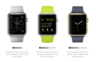 apple watch here's how you can use it as a remote for all things apple and more image 9