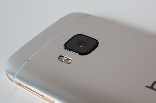 htc one m9 review image 15