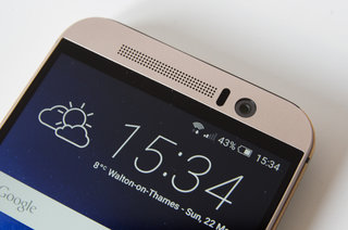 htc one m9 review image 19