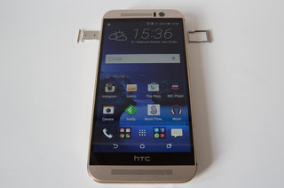 htc one m9 review image 20