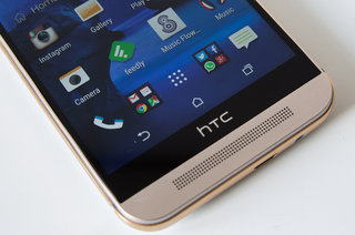 htc one m9 review image 21