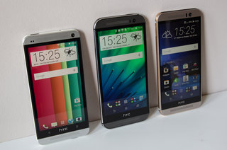 htc one m9 review image 4