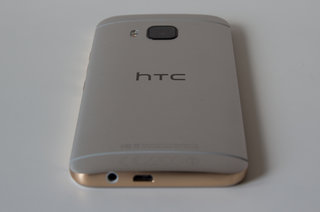 htc one m9 review image 9