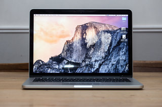 macbook pro 13 inch with retina display early 2015 review image 1