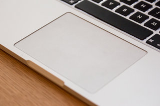 macbook pro 13 inch with retina display early 2015 review image 3