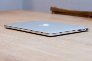 macbook pro 13 inch with retina display early 2015 review image 5