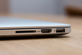 macbook pro 13 inch with retina display early 2015 review image 6