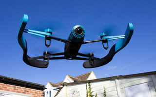 parrot bebop review image 5