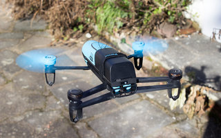 parrot bebop review image 6