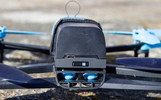 parrot bebop review image 8