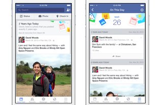 facebook s new timehop like feature is all about nostalgia and here s how it works image 2