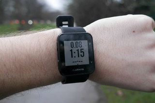 Couch To 5k Run Best Apps And Wearables To Get You Fit image 4