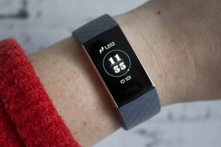 Couch To 5k Run Best Apps And Wearables To Get You Fit image 5