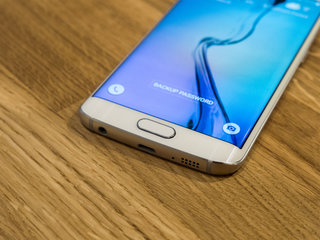 samsung galaxy s6 edge tips and tricks what can the curved screen edges do image 12