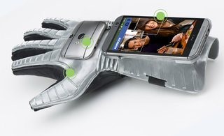april fools day the best tech hoaxes we ve ever seen image 2