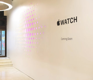where can you try on the apple watch selfridges isetan galleries lafayette and more image 2
