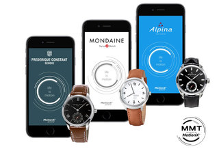 what is motionx technology and why are swiss smartwatches using it  image 4