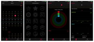 apple s activity and workout apps how do you use them with apple watch  image 2