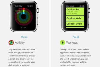 apple s activity and workout apps how do you use them with apple watch  image 3
