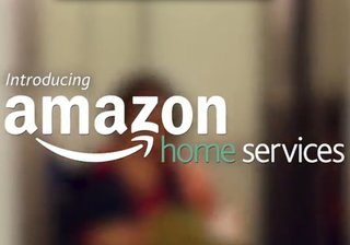 Amazon Home Services officially launches in US for jobs around the home
