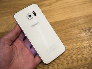 samsung galaxy s6 edge review image 15