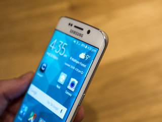 samsung galaxy s6 edge review image 5