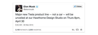 tesla has a major new product line coming that might be able to power your house image 2