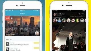meerkat vs periscope what s the difference image 2