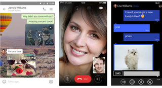 5 apps that give you free voice calling image 4