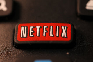 Netflix button to appear on more remotes soon: Samsung, Sony, LG and more onboard