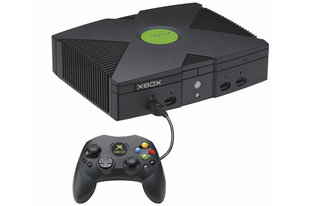 Original Xbox plans were to give the console away for free