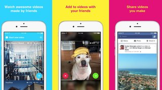 facebook riff is not an april fools prank here s how the video app works image 4