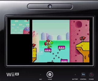 Nintendo is adding classic N64 and DS games to its Wii U virtual console